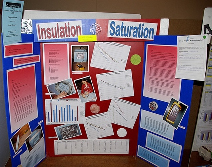 chemical science fair projects Ideas for science fair projects for physical science and chemistry students we  have the project ideas and materials to complete your project.