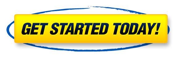 image of Get Started Today