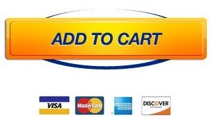 image of large add to cart button