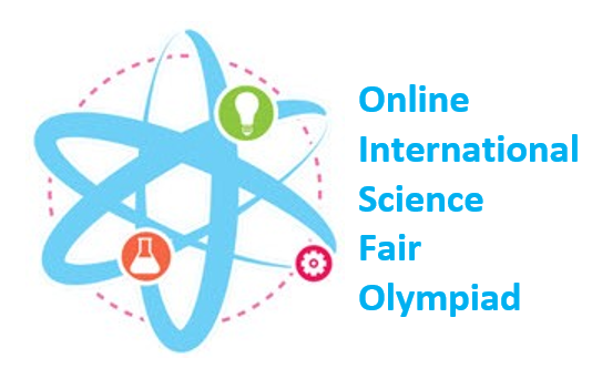 Online International Science Fair Olympiad