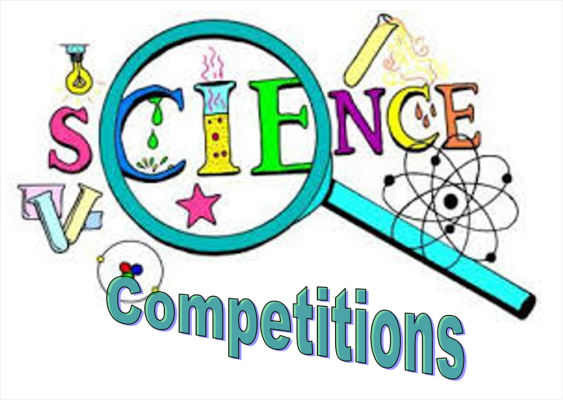 Science Fair Competitions