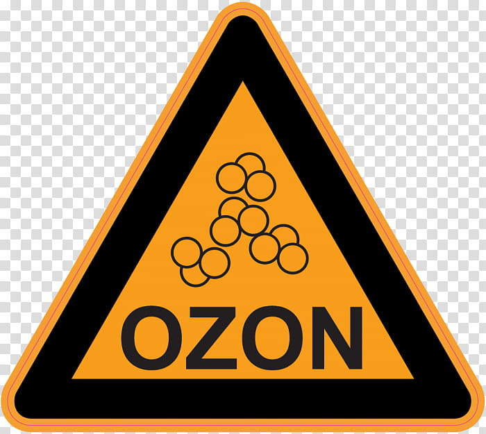 Is Ozone in your Home?