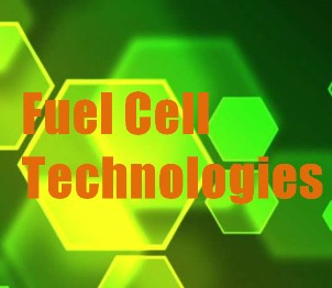 Fuel Cell Science Fair Projects Kits & Hands-On Experiments