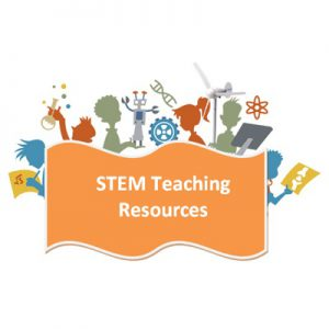 STEM / S.T.E.A.M. Science Education in the Classroom